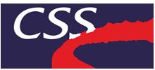 CSS Legal : İngiltere Vizesi, Ankara Antlaşması