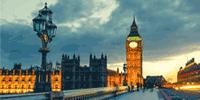 İngiltere Konsolosluğu (Genel Bilgiler)