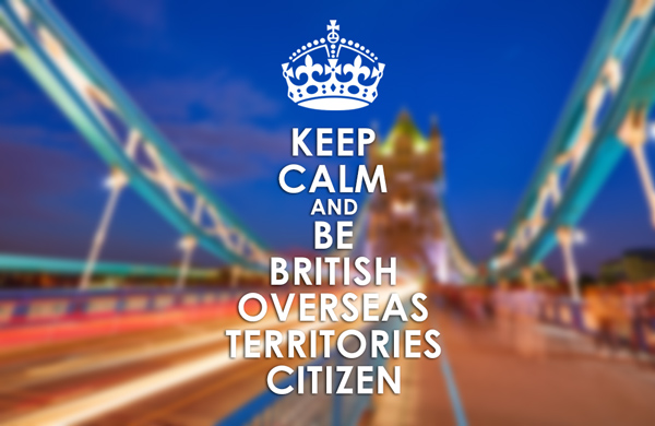 british overseas territories citizen