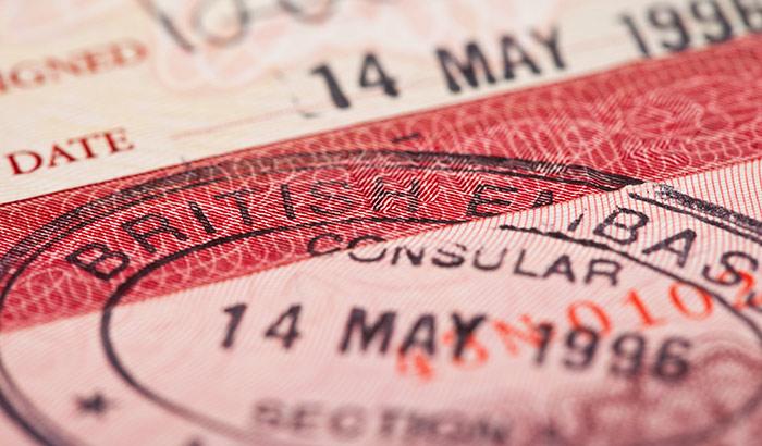 gri pasaport ingiltere vizesi, yeşil pasaport İngiltere, İngiltere vize danışmanlık hizmeti, İngiltere vizesi ankara, İngiltere vizesi Antalya, İngiltere vizesi İzmir, İngiltere vizesi Bursa