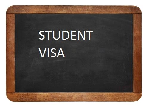 ingiltere dil okulu vizesi, ingiltere aile birleşimi vizesi, ingiltere yerleşim vizesi, ingiltere evlilik vizesi, ingiltere nişanlılık vizesi, AB vatandaşlarının bağımlıları için ingiltere yerleşim vizesi