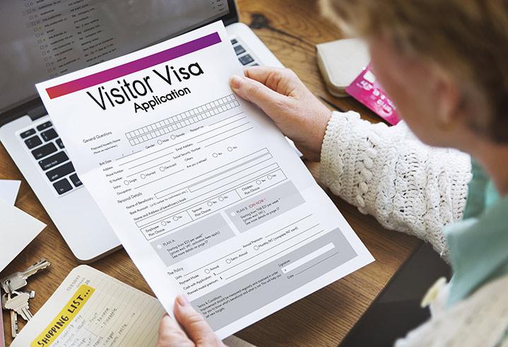 ingiltere vize türleri, ingiltere turist vizesi, ingiltere ziyaretçi vizesi, ingiltere aile ziyareti vizesi, ingiltere öğrenci turist vizesi, ingiltere öğrenci vizesi, ingiltere staj vizesi, ingiltere erasmus vizesi