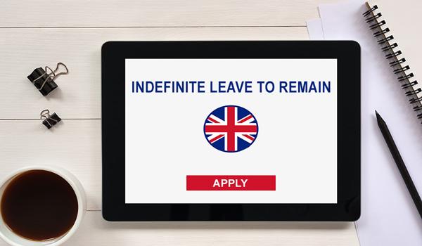 İngiltere Sürekli Oturum İzni Başvurusu ve Kazandırdığı Haklar