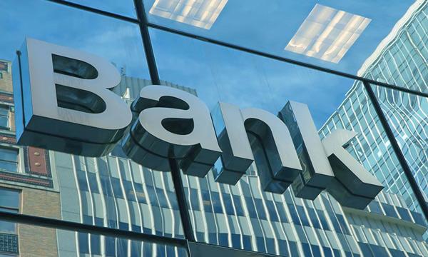 Royalbank retirement solutions address today