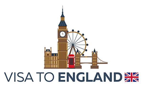 İngiltere Vizesi Başvuruları (Genel Bilgiler)