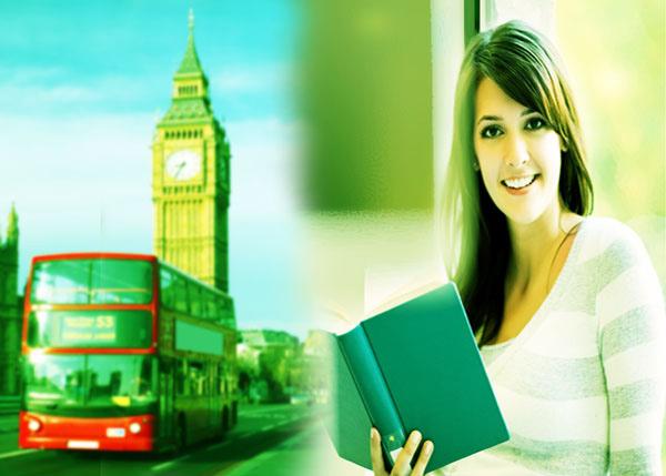 İngiltere Öğrenci Vizesi Başvurusu