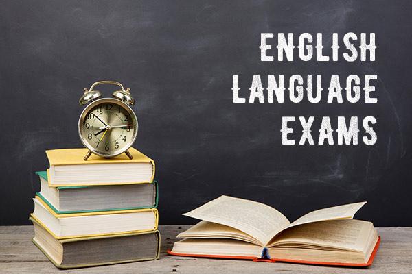 İngilizce Dil Sınavları Tarih ve Yerleri
