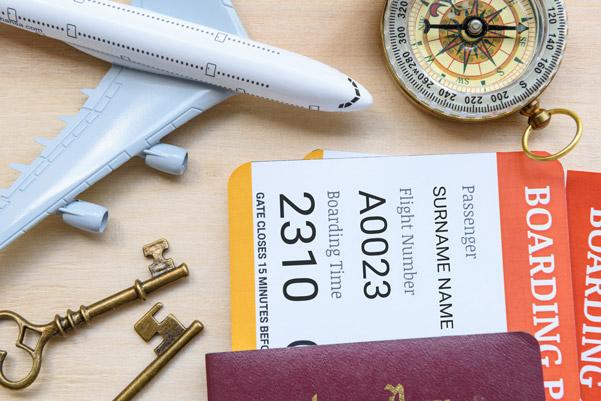 ingiltere vizesi sorulan sorular, ingiltere kimlerden vize istiyor, ingiltere vizesi kaç günde çıkar, ingiltere vizesi başvuru formu nasıl doldurulur, ingiltere vizesi kaç TL, ingiltere vizesi için banka hesabında ne kadar olmalı