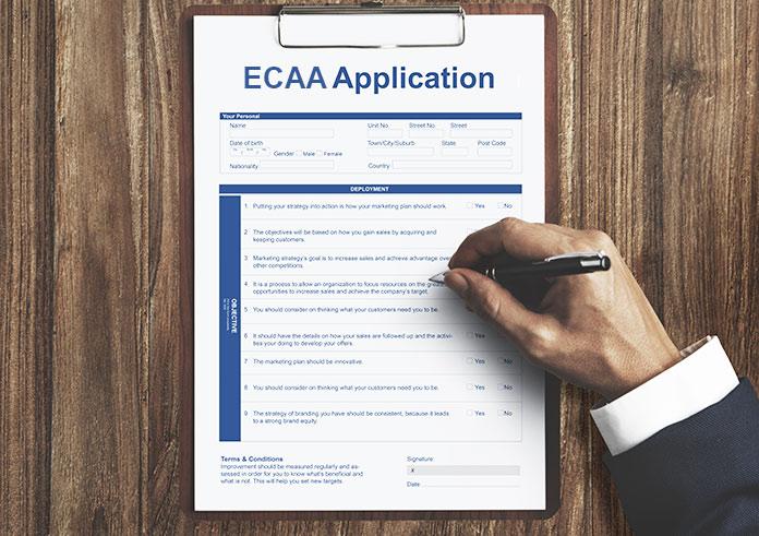 ankara anlaşması vize & başvuru ücreti, ankara antlaşması danışmanlık ücreti, ankara anlaşması red alanlar, ankara antlaşması red nedenleri, ankara antlaşması red davaları