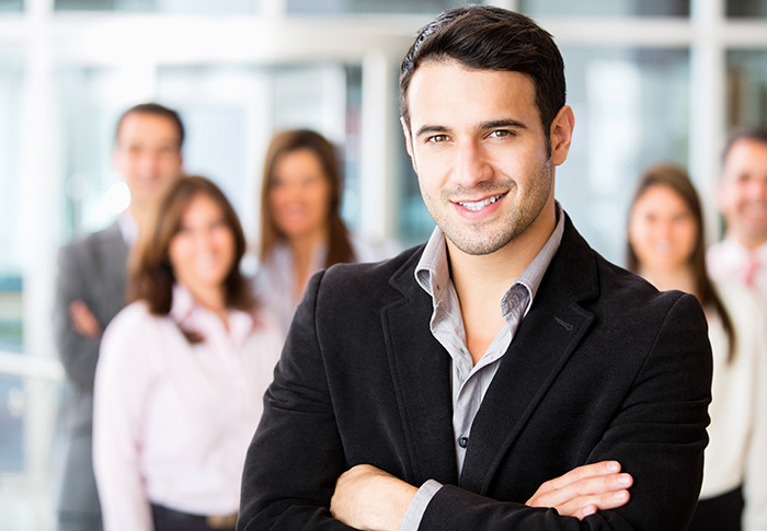 ankara antlaşması çalışma vizesi, ankara antlaşması aile birleşimi, ankara anlaşması evlilik vizesi, ankara anlaşması referans mektubu, ankara anlaşması iş planı, ankara anlaşması iş planı örneği
