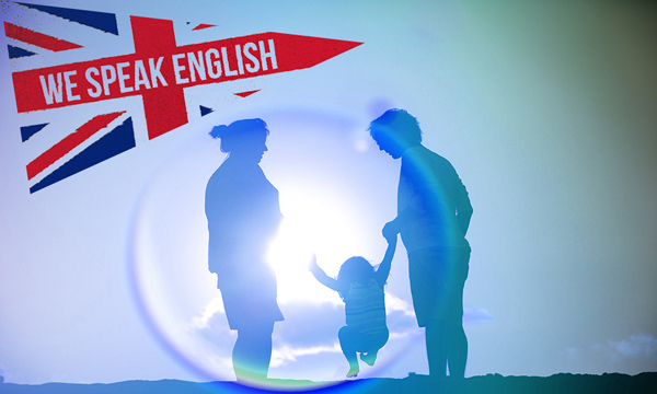 İngiltere Evlilik/Yerleşim Vizesi için İngilizce Dil Sınavları