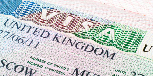 ingiltere vizesi başvuru sorgulama, ingiltere vize başvuru merkezi, ingiltere vize başvuru merkezi istanbul, ingiltere vize başvuru merkezi şişli, ingiltere vize başvuru merkezi ankara