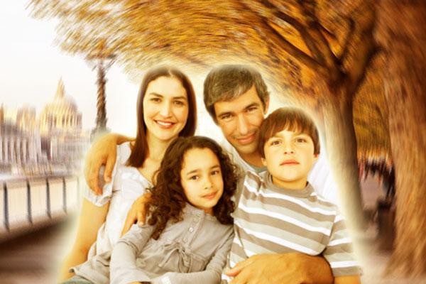 AB Vatandaşlarının Bağımlıları için İngiltere Yerleşim/Evlilik Vizesi (Genel Bilgiler)