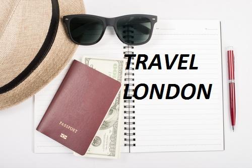ingiltere girişimci vizesi, ingiltere yatırımcı vizesi, ingiltere çalışma vizesi, İngiltere iş vizesi, ingiltere ticari vize, ingiltere ankara antlaşması vizesi, ingiltere transit vize, ingiltere vizesi için gerekli evraklar, ingiltere vizesi istenen belgeler