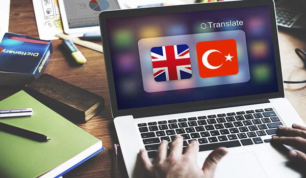 İngiltere Vizesi Başvurularında Belgelerin Tercümelerinin Yapılması