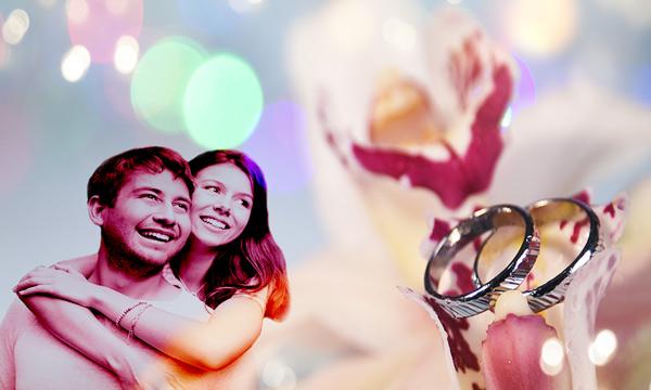 AB Vatandaşlarının Nişanlıları için İngiltere Yerleşim/Evlilik Vizesi