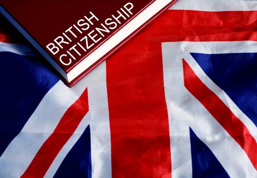 İngiltere Vatandaşlığı (Genel Bilgiler)