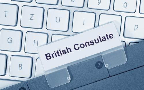 ingiltere konsolosluğu vize, ingiltere konsolosluğu telefon numarası, ingiltere konsolosluğu adres